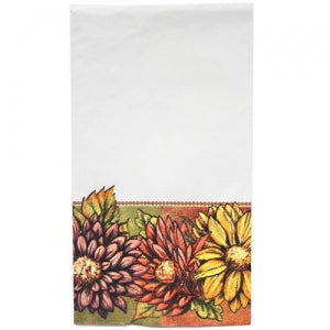 Floral Art Bistro Napkin 14 Count (Case Qty: 504)