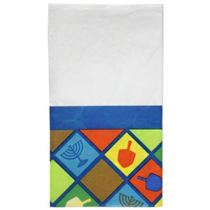Illumination Bistro Napkins 14 Count (Case Qty: 504)
