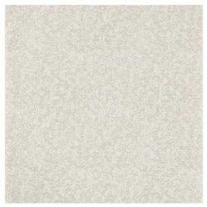 Texture Ivory Luncheon Paper Napkins (Case Qty: 960)