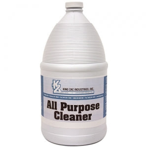 All Purpose Industrial Choice Cleaner (Case Qty: 4)