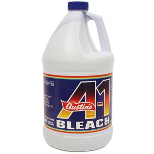 Bleach (Case Qty: 6)