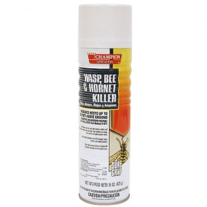 Wasp and Hornet Spray (Case Qty: 12)
