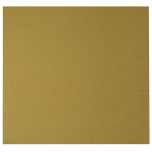 Solid Gold Luncheon Paper Napkins (Case Qty: 960)