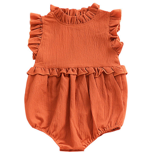 4f7050a18543 Baby   Toddler Girl – Tagged