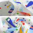 10pieces/lot Cotton new Baby babador bandana bibs for babies Scarf boys Girls baby bib burp