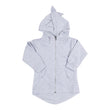 2017 Baby Kids Boys Girls Toddlers Hoodies Cartoon Tracksuit Children Clothing Set Cute