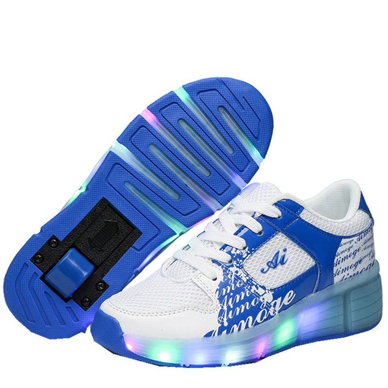 2020 Adida Light Blue And White Air Force One Shoes For Women s Energy Volley Boost 2 0 Shock Green Silver Shock Pink Women's adidas Shoes