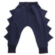 2017 New Arrived autumn baby Pants Kids Baby Boy Girl Cute Dinosaur Bottom Trousers Baggy Harem
