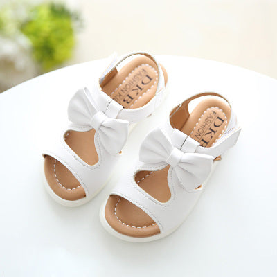 d8ed3db92f9340 2017 New arrival girls sandals fashion summer child shoes high quality –  Beal