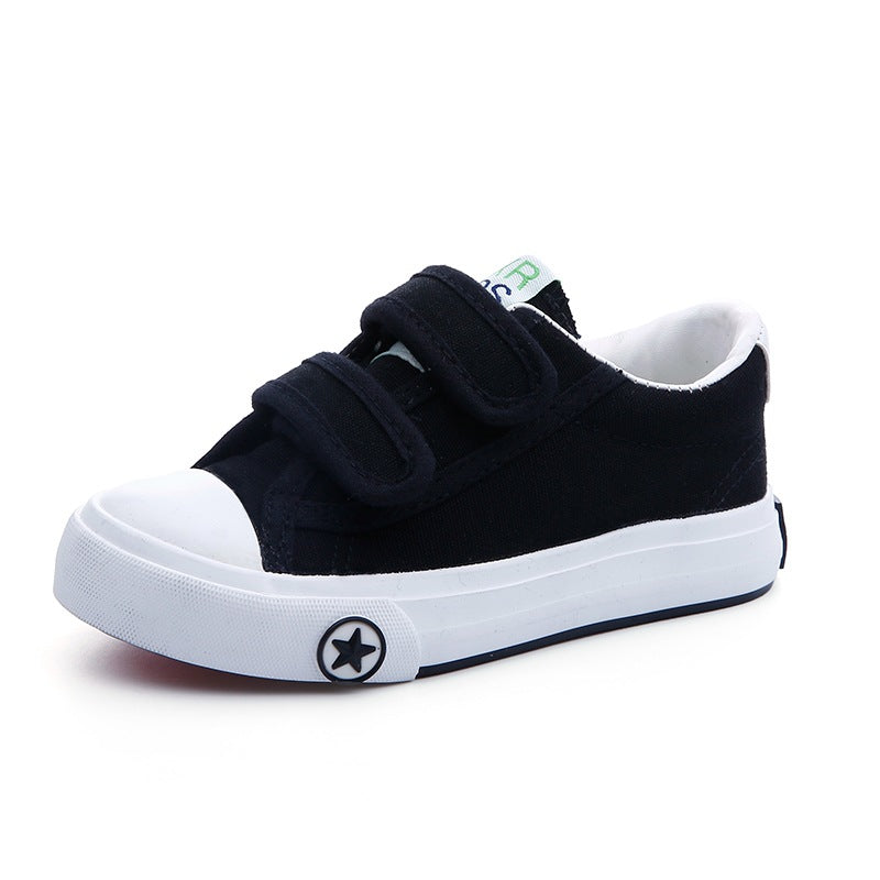 2d31f3e296 2017 Spring children casual shoes boys girls sport shoes boys sneakers  brand kids shoes girl
