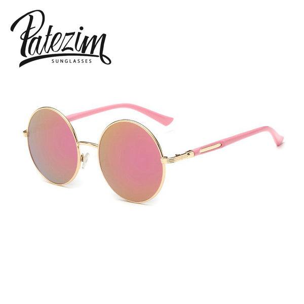 2017 cat eyes women's sunglasses for women vintage sun glasses round women sun glasses oculos oculos de sol feminino
