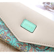 2018 Fashion Women Wallet Designer Long Women's Purse Money Coin Best Phone Wallet Female Case