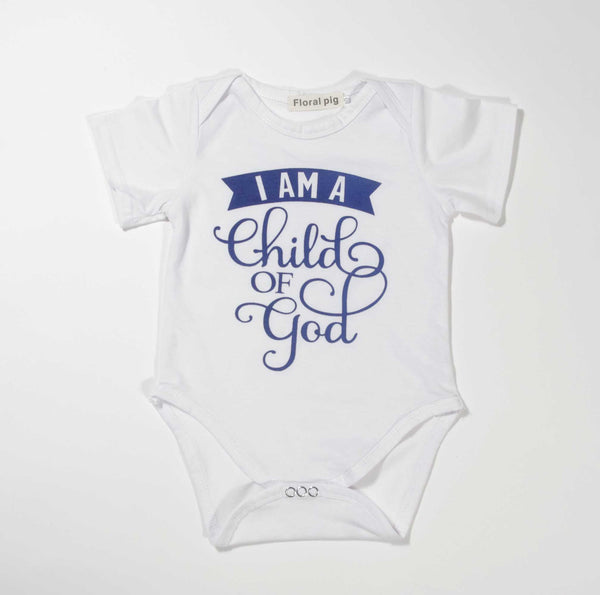 ec1dc3ad77939 2018 Newborn Baby Clothes Toddler Infants Funny Aunties New Man ...