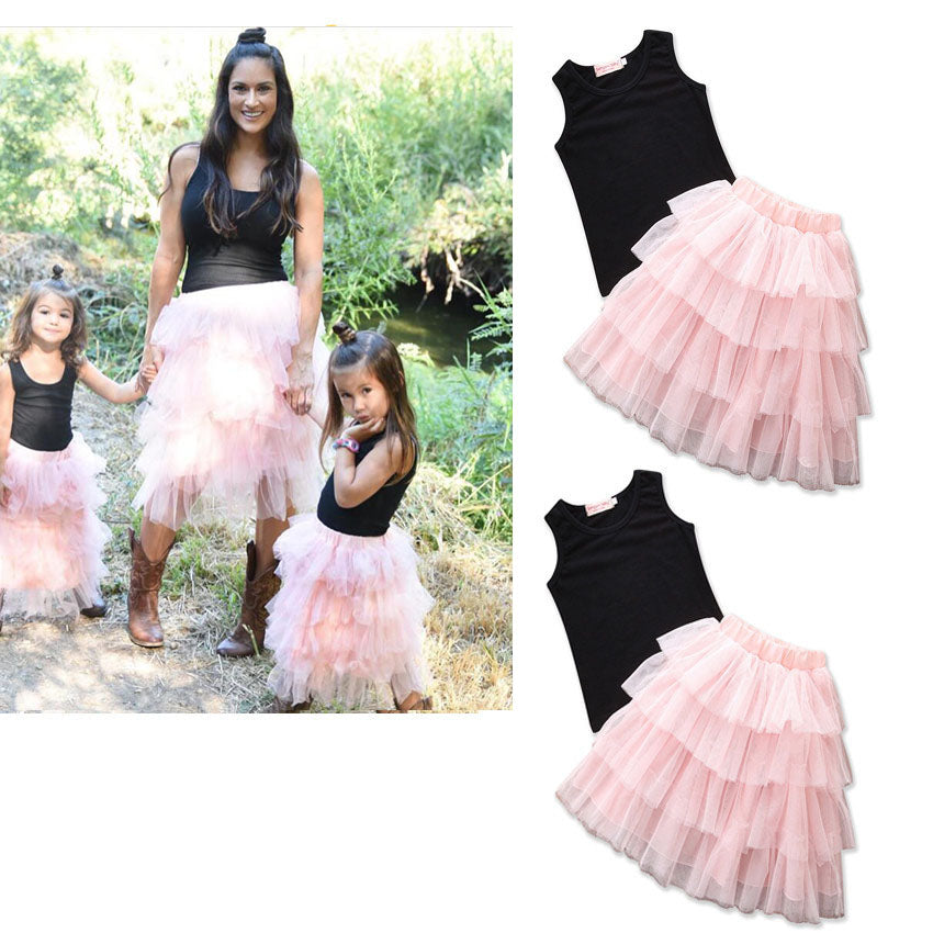 d7a7aebfb7 H1016 17617. Denim L129 18819. Multi H00170 AT. Size. Mommy S 1set