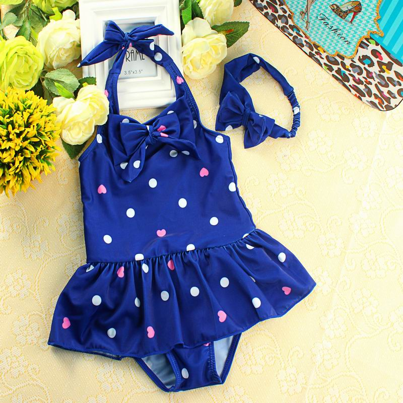 d2446e7d8 Baby Swimwear Bikini babies Girls Swimsuit for Baby Diaper Bathing Suits  Toddler Girl Clothing Set Children Kids Summer Clothes – Beal | Daily Deals  For ...
