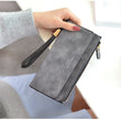 Designer Coin Women's Purse Money Bag Card Holders Wallet Female Long Wallet Large Capacity