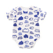 Baby Romper Clothes