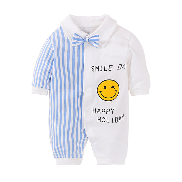 Gentleman Baby Clothes