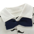 Gentleman Infant Clothing