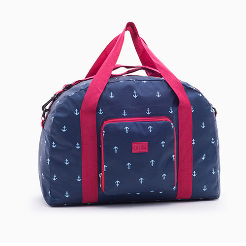 7f554bb15 IUX New Folding Travel Bag Travel Bags Large Capacity Bag Large Capaci –  Beal | Daily Deals For Moms