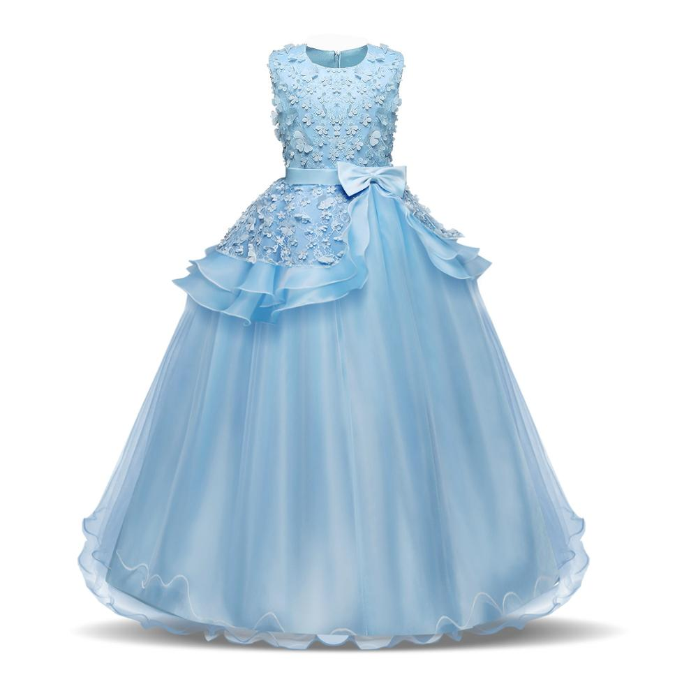 party dresses for teens