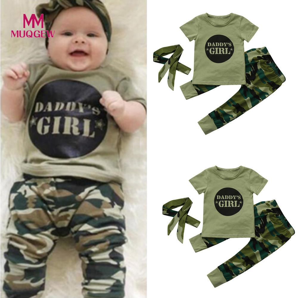 d9b8df4da9f06 MUQGEW baby clothing Newborn Toddler Baby Girls Boys Cotton O-Neck Let –  Beal | Daily Deals For Moms