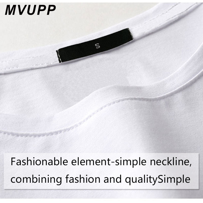 e5d18fdde MVUPP family look Matching outfits t shirt daddy mommy kids baby mothe –  Beal   Daily Deals For Moms
