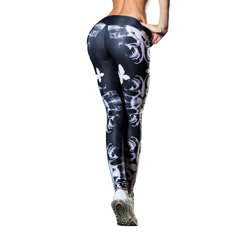 19fa8b495d3a84 NORMOV-Bottom-Push-Up-Leggings-Women-High-Waist-Butterfly-Printed-Legging -Femme-Fitness-Clothing-Sexy-Breathable_324406f2-5c19-4b8a-a12b-038aa836962c.jpg