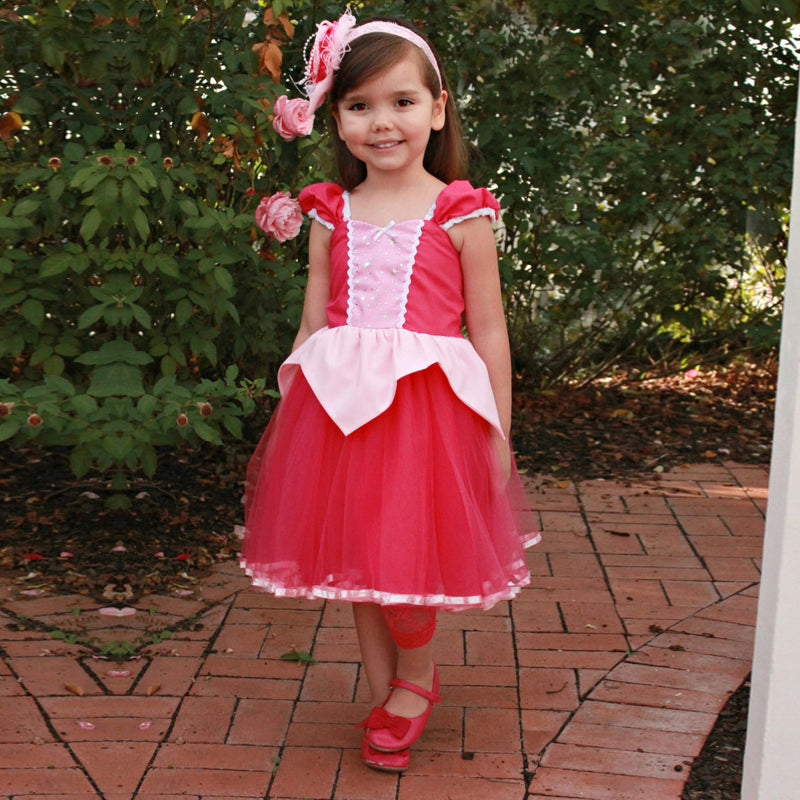 88ceb7847 New Baby Girl Birthday Party Dress Kids Clothing Fancy Dresses ...