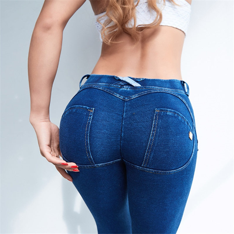d7e752dbe81bf8 Oyoo Women Butt Lift Ruched Yoga Pants Low Waist Booty Leggings Skinny Workout  Tights Sexy Booty Up Gym Leggings Jean Shapewear – Beal | Daily Deals For  ...