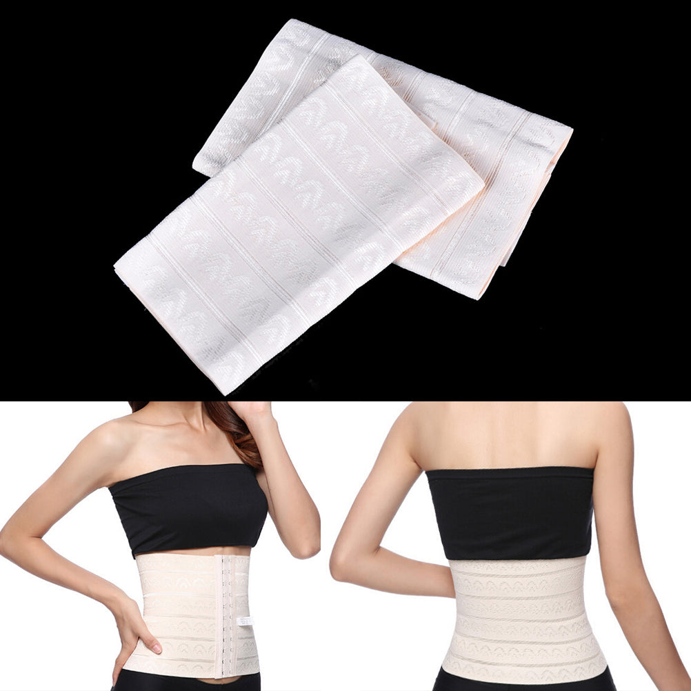 ce6058dfc1b90 Postpartum Belly Band After Pregnancy Belt Belly Belt Women Shapewear  Reducers Maternity Postpartum Bandage Band for Pregnant – Beal | Daily  Deals For Moms