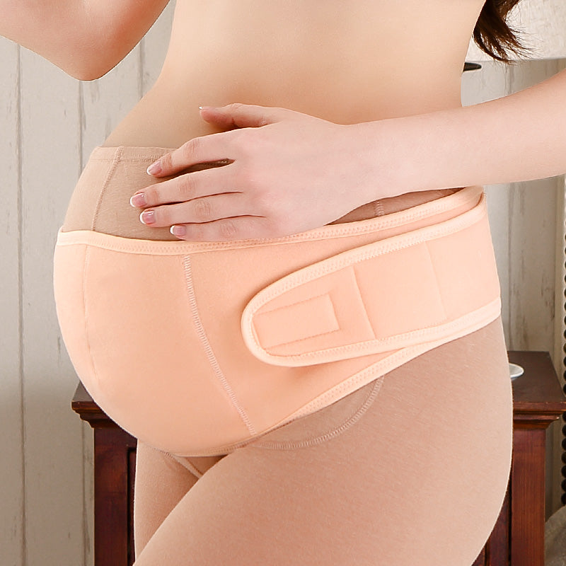 104c95f9ff Pregnant Women  39 s Maternity Belt Pregnancy Support Corset ...