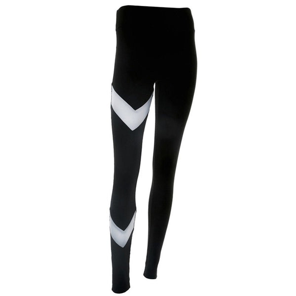 Push Up Hip Yoga Pants Elastic Stretch High Waist Leggings Sport Pants Outdoor Fitness Leggins For
