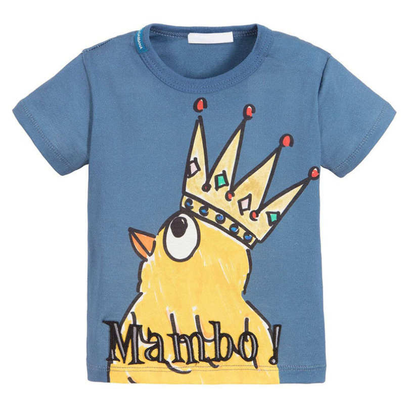3793d4f3 Richu dinosaur tshirts for boys short summer t-shirt with sequins for girls  avengers t shirts for boys t shirt with animal – Beal | Daily Deals For Moms