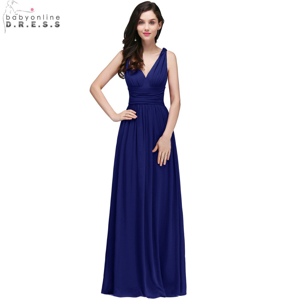 5847294c926 Simple Royal Blue Prom Dresses - Gomes Weine AG