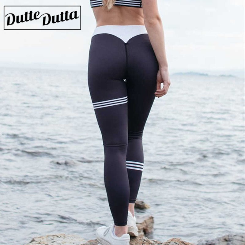 b6c221b5f2fe20 Sexy Workout Yoga Sport Leggings for Women Fitness Gym Legins Femmes Jeggings  Gym Sport Tights Women Running Pants – Beal | Daily Deals For Moms