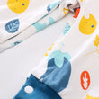 Newborn Cartoon Clothing