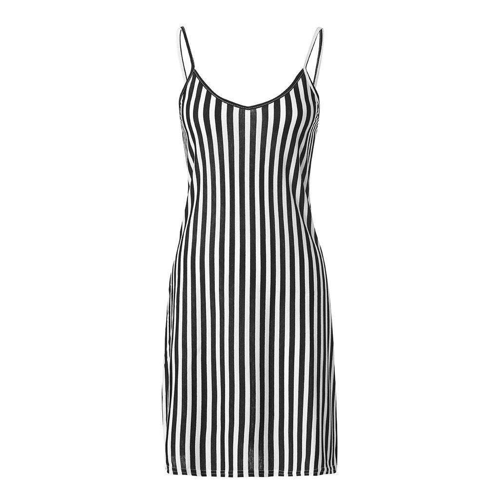 f90066d59c01 Sexy Holiday Dresses For Women