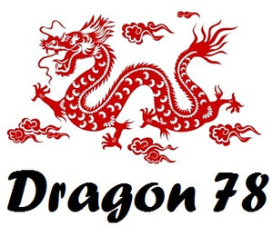 Dragon 78 Imports and Exports