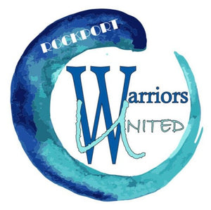 Rockport Warriors United