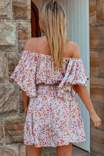 Heylee Dress