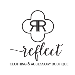 Reflect Gifts, Accessories & Decor