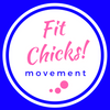 The Fit Chicks! Movement Shop