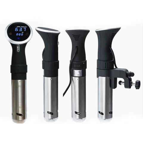 Image of Precision Cooker Immersion Circulator