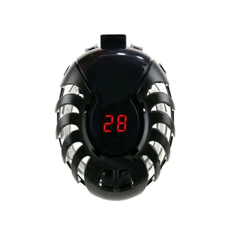 Temperature Adjustable Aquarium Water Heater