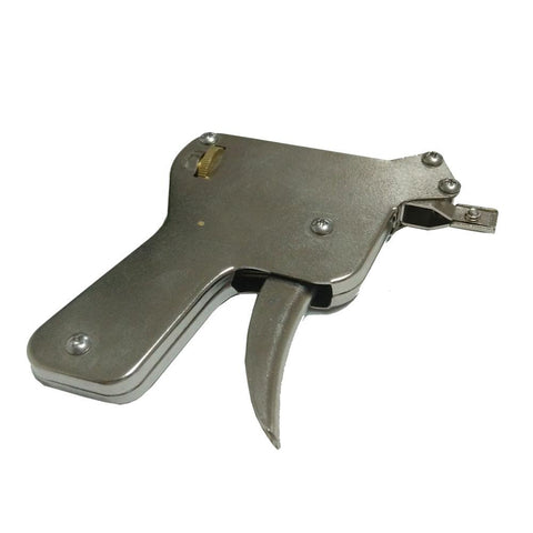 Snap & Pick Lock Tool