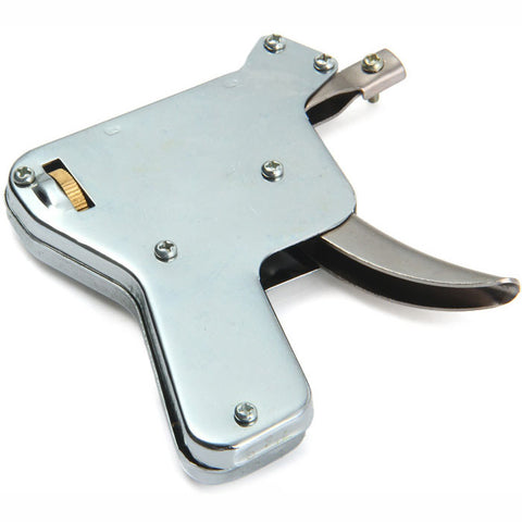 Image of Snap & Pick Lock Tool