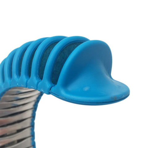 Image of Neck Cooling Band