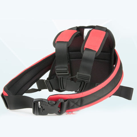 Kid's Motorcycle Safety Belt