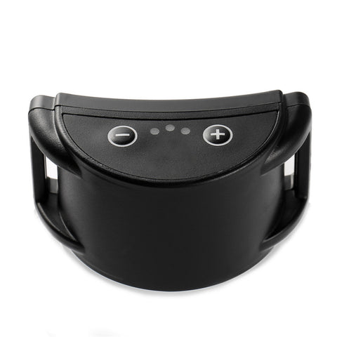 Image of Bark Controller Collar